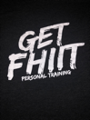 Get FHIIT - Personal Training & Nutrition